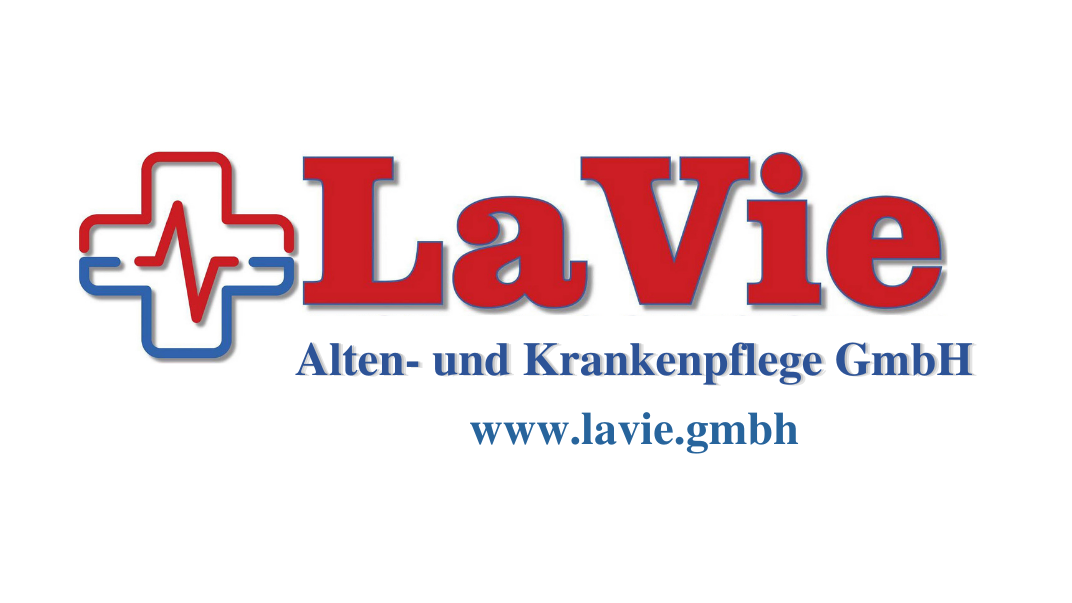 LaVie Pflegedienst Weinheim