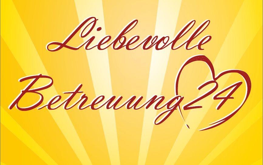 Liebevolle Betreuung 24
