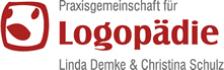Praxisgemeinschaft für Logopädie Linda Demke & Christina Schulz