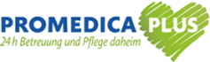 PROMEDICA PLUS Ettlingen