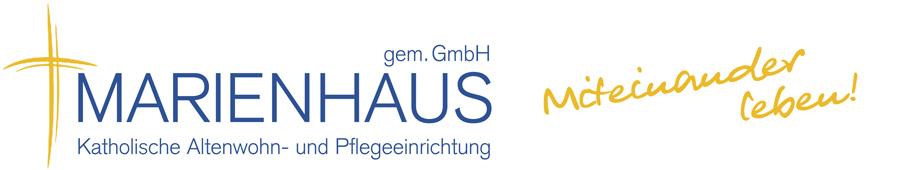 Marienhaus Alten- und Pflegeheim gGmbH