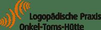 Logopädische Praxis Onkel Toms Hütte