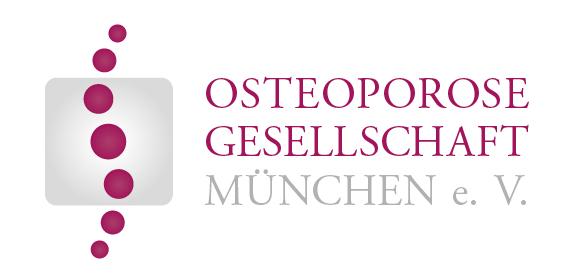 Osteoporose Gesellschaft München e.V.