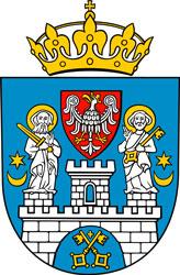 Posener Altenheim