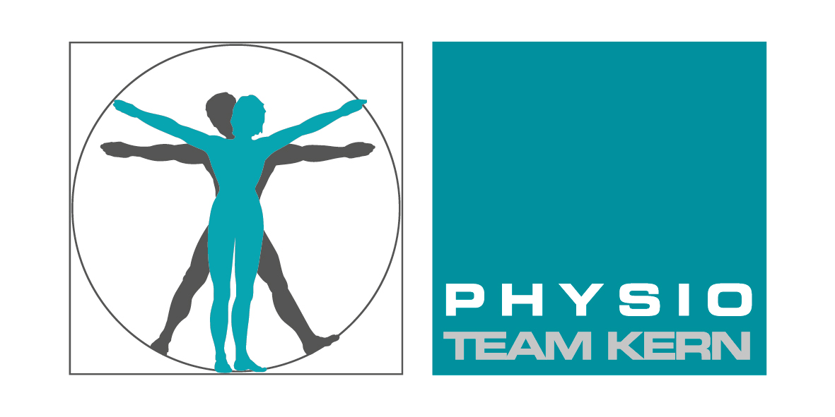Physioteam Kern