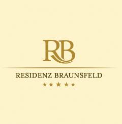 Residenz Braunsfeld