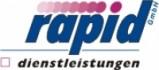 rapid med. GmbH