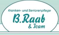 Kranken- und Seniorenpflege Raab & Team