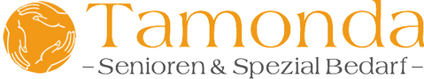 Tamonda - Senioren & Spezial Bedarf