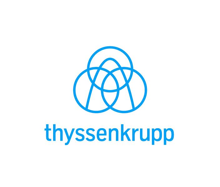 thyssenkrupp Home Solutions N.V. - Zweigniederlassung Deutschland