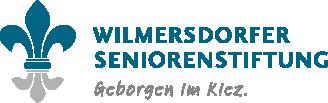 Seniorenheim Koenigsallee